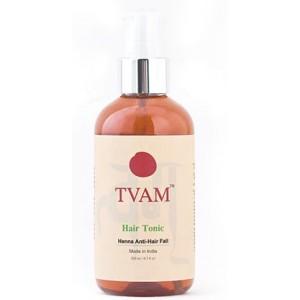 Buy TVAM Henna Anti-Hair Fall Hair Tonic - Nykaa