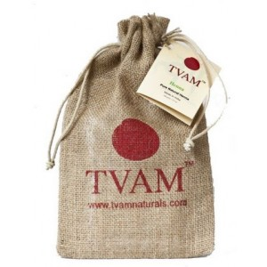 Buy TVAM Pure Natural Henna Hair Color - Nykaa