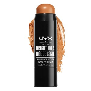 Buy NYX Professional Makeup Bright Idea Illuminating Stick - Nykaa