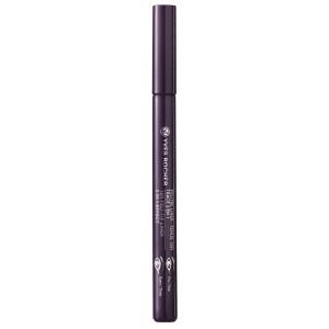 Buy Yves Rocher Felt Tip Liner - 12H - Nykaa