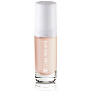 Buy Yves Rocher Flawless Finish Base Coat - Nykaa