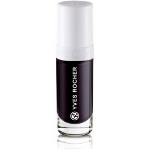 Buy Yves Rocher Smoky Effect Top Coat - Nykaa