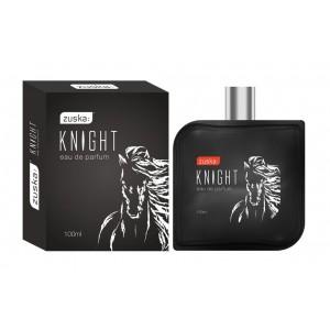 Buy Zuci Knight Eau De Parfum - Nykaa