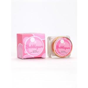 Buy Nyassa Bubblegum Lip Balm - Nykaa