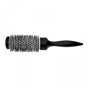 Buy Denman D76 Extra Large Hot Curling Brush - Nykaa