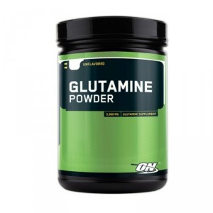Buy Optimum Nutrition ProLab Glutamine Powder - 300g - Nykaa