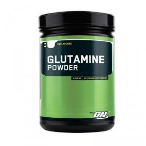 Buy Optimum Nutrition ProLab Glutamine Powder - 600g - Nykaa