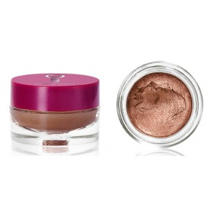 Buy Oriflame The One Colour Impact Cream Eye Shadow - Nykaa