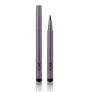 Buy Oriflame The ONE Eye Liner Stylo - Nykaa
