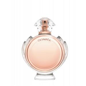 Buy Paco Rabanne Olympea Eau De Parfum - Nykaa