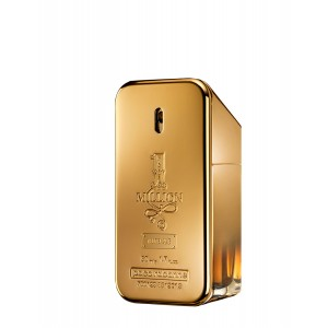 Buy Paco Rabanne 1 Million Intense Eau De Toilette - Nykaa