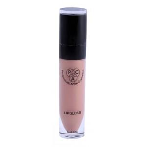 Buy PAC Lip Gloss - Nykaa