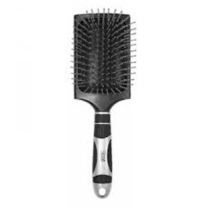 Buy Roots Professional Paddle Brush - PIP02 - Nykaa