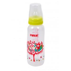 Buy FARLIN Pp Feeding Bottle 240 Cc - Nykaa