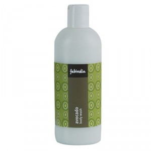 Buy Fabindia Avocado Bodywash - Nykaa