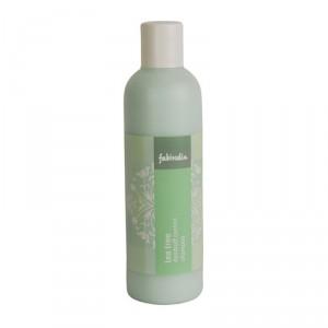 Buy Fabindia Tea Tree Shampoo Dandruff Control - Nykaa