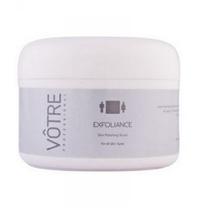 Buy Votre Exfoliance Creme - Nykaa