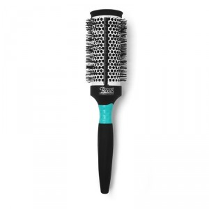 Buy Roots Professional Silicon Brush - 43mm - Nykaa
