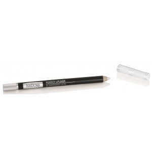 Buy IsaDora Perfect Lipliner - 80 Transparent Lip Fix - Nykaa
