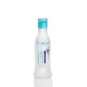 Buy Raaga Professional PRO Botanix Anti-Hairfall Shampoo - Nykaa