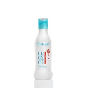 Buy Raaga Professional PRO Botanix Colour Protect Shampoo - Nykaa