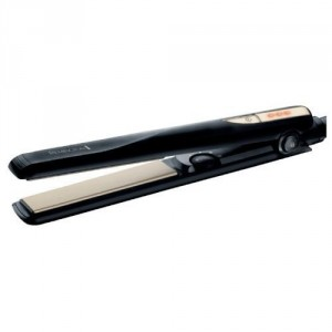 Buy Herbal Remington S1005 Ceramic Straight Hair Straightener - Nykaa