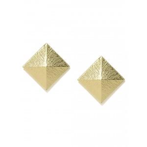 Buy Toniq Dainty Ear Studs - Nykaa