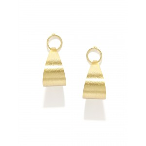 Buy Toniq Hook-Me-Up Earring - Nykaa