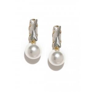 Buy Toniq Gold Pearly Drops - Nykaa