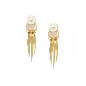 Buy Toniq Pearl Gold Drops - Nykaa