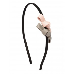 Buy Toniq Street Chic Hair Band - Nykaa