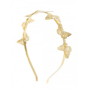 Buy Toniq Fairy Princess Hair Band - Nykaa