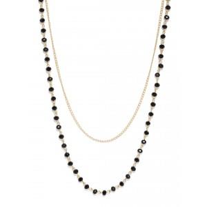 Buy Toniq Seek Solace Necklace - Nykaa