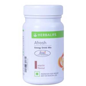 Buy Herbalife Afresh Elaichi 1 Pc - Nykaa