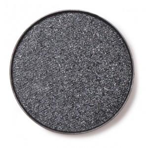 Buy SeaSoul Diamond Eyeshadow (Case) - Nykaa