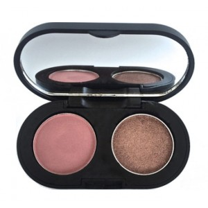 Buy SeaSoul Dual Eyeshadow - Nykaa