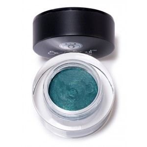 Buy SeaSoul Waterproof Mousse Eye - Shadow - Liner Wet to Dry - Nykaa