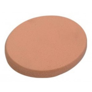 Buy Babila Foundation Sponge Oval - Nykaa