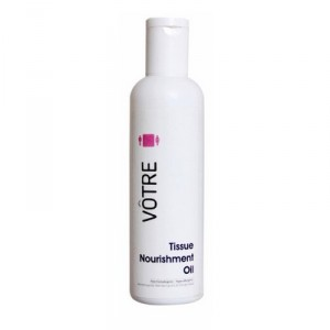 Buy Votre Tissue Nourishment Oil Breast Tightening & Uplifting - Nykaa