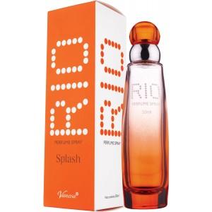 Buy Herbal Vanesa Rio Splash Perfume for Women - Nykaa