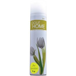 Buy Vanesa Room Freshener Jasmine - Nykaa