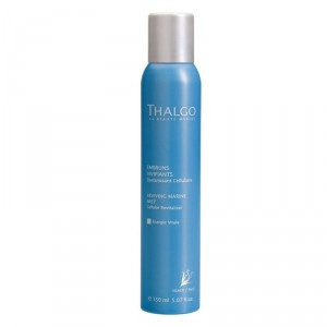 Buy Herbal Thalgo Reviving Marine Mist - Nykaa
