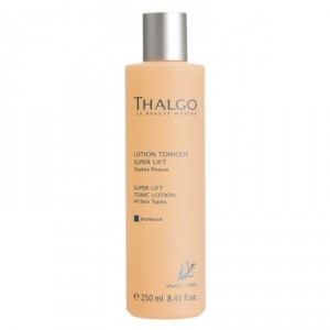 Buy Thalgo  Super Lift Tonic Lotion - Nykaa