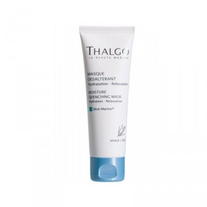 Buy Thalgo Moisture Quenching Mask - Nykaa