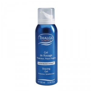 Buy Thalgo Shaving gel - Nykaa