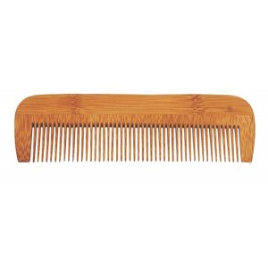 Buy Babila Stylish Dressing Comb Coarse Toothed Medium - Nykaa