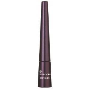 Buy Yves Rocher Eyeliner - Nykaa