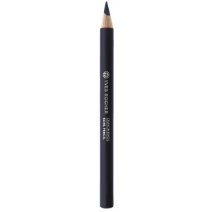 Buy Yves Rocher Kohl Eye Pencil - Nykaa
