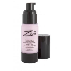Buy Zuii Organic Colour Corrective Primer - Nykaa
