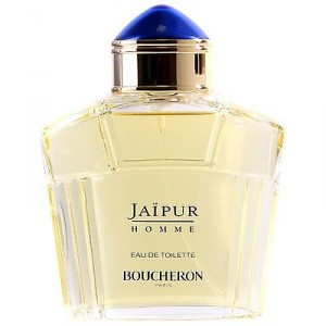 Buy Boucheron Jaipur Pour Homme Eau De Toilette - Nykaa